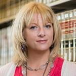 Does Gender Bias Creep Into Judicial Evaluation Procedures?