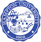Hampton_University_Seal