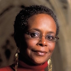 Two Women to Be Honored by the Society for the Study of Multi-Ethnic Literature of the United States