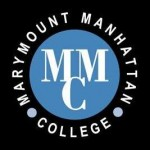 Kerry Walk Appointed President of Marymount Manhattan College