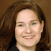 Kelly Sartorius, Director of Development