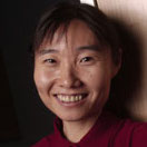 Five Women Scholars Appointed to New Faculty Positions