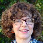 Alina Payne Named Director of the Harvard University Center for Italian Renaissance Studies