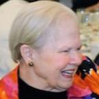 In Memoriam: Barbara Louise Boyce Biales, 1935-2015
