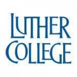 Three Women Faculty Members Earn Promotions at Luther College