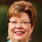 Alverno College President Announces Her Retirement
