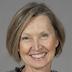 Jane Sojka, Lindner College of Business