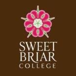 sweet-briar-college