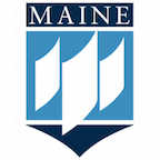 Five Women Promoted to Full Professor at the University of Maine