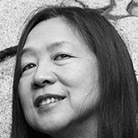 Marilyn Chin Wins the Anisfield-Wolf Book Award for Poetry