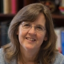 Bowdoin Dean to Take Executive Post at the Andrew W. Mellon Foundation