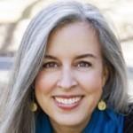 Hollins University Professor Wins Book Award
