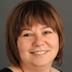 Gail Dines bio