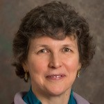 University of Delaware Scholar Named to Editorial Post at the <em>Journal of Glaciology</em>