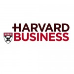 Harvard Business School Looks to Recruit Graduates of Women's Colleges