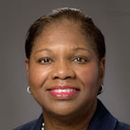 Fayneese Miller Will Be the Next President of Hamline University in Saint Paul, Minnesota