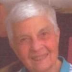 In Memoriam: Katharine E. Reichert, 1928-2015