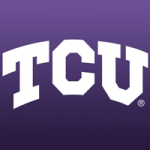 Two Texas Christian University Scholars Named Co-Editors of <em>The Reading Teacher</em>
