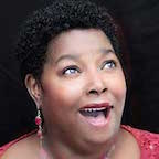 Melissa Givens Wins a Grammy Award for Best Choral Performance