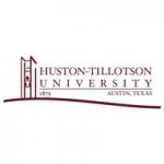 The Next President of Huston-Tillotson University in Austin, Texas