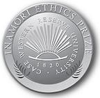 Martha Nussbaum Chosen to Receive the Inamori Ethics Prize