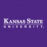 Kansas State University Promotes Eleven Women to Full Professor