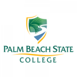 Palm Beach State College Names Its Next President