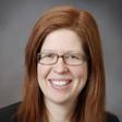 Three Women Scholars in New Teaching Roles at U.S. Universities