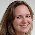 Portrait photos of Laura Tach, lmt88, Assistant Professor, PAM