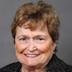 Anne-Baird