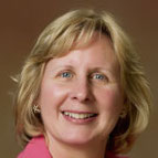Barbara McDonald Named President of North Hennepin Community College in Minnesota