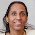 Dr. Marie Chisholm-Burns AST Award