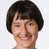 Eileen Hebets