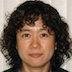 Etsuko Moriyama