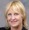 Independent Book Publishers Association Honors University of Kansas' Barbara Kerr