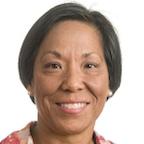 In Memoriam: Linda Mae Ahuna-Hamill, 1958-2015