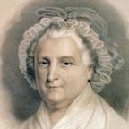 University of Virginia to Publish Martha Washington's Letters