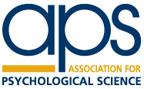 New_APS_logo
