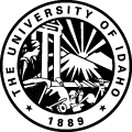 University of Idaho Promotes Three Women to Full Professor