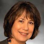 Sheila Bair Named the 28th President of Washington College