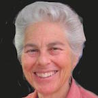 In Memoriam: Jane Blankenship, 1934-2015