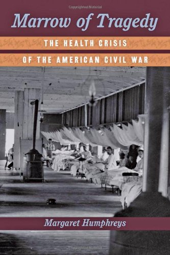 civil warbook