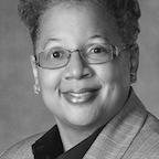 In Memoriam: Melissa Elizabeth Exum, 1960-2015