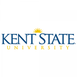 Kent State University Announces a New Center for the Study of Gender and Sexuality