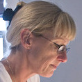 kirsten-faculty-list