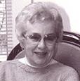 In Memoriam: Mamie Salva' Patterson, 1921-2015