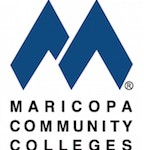 Women Students and Faculty Threaten to Sue the Maricopa Community College District