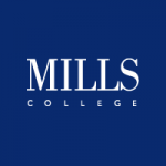 Mills College in Oakland to Offer Guaranteed Admission to Graduates of California Community Colleges