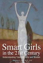 smartgirlsbook