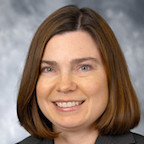 Sandra Starnes to Be the First Woman President of the Thoracic Surgery Directors Association
